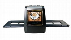 5mp film scanner