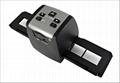 35mm film scanner