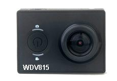DV-815 full hd 1080p wif