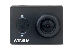 DV816 full hd 1080p wifi