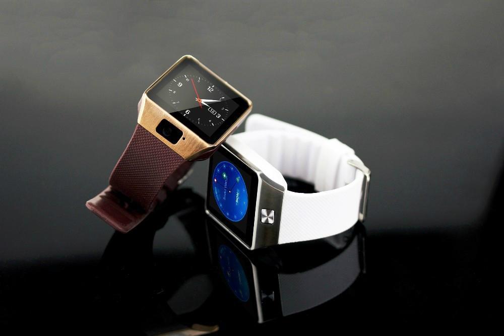 蓝牙智能手表 3