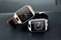 藍牙智能手錶 4
