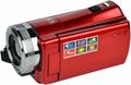 16mp digital video camera