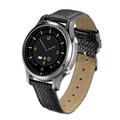s360 smart watch phone with touch display for android and iphone