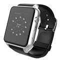 GT88 GSM smart watch with camera and