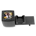 WT426 MAX 10MP 35mm film scanner with 2.4'' color display