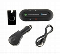 BY 104 car stereo bluetooth car kits