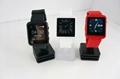 NX8 Cheap gift U8 watch NX8 smart watch phone