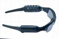 GT09 smart sunglasses, stereo bluetooth sunglasses,camera , bluetooth sunglasses