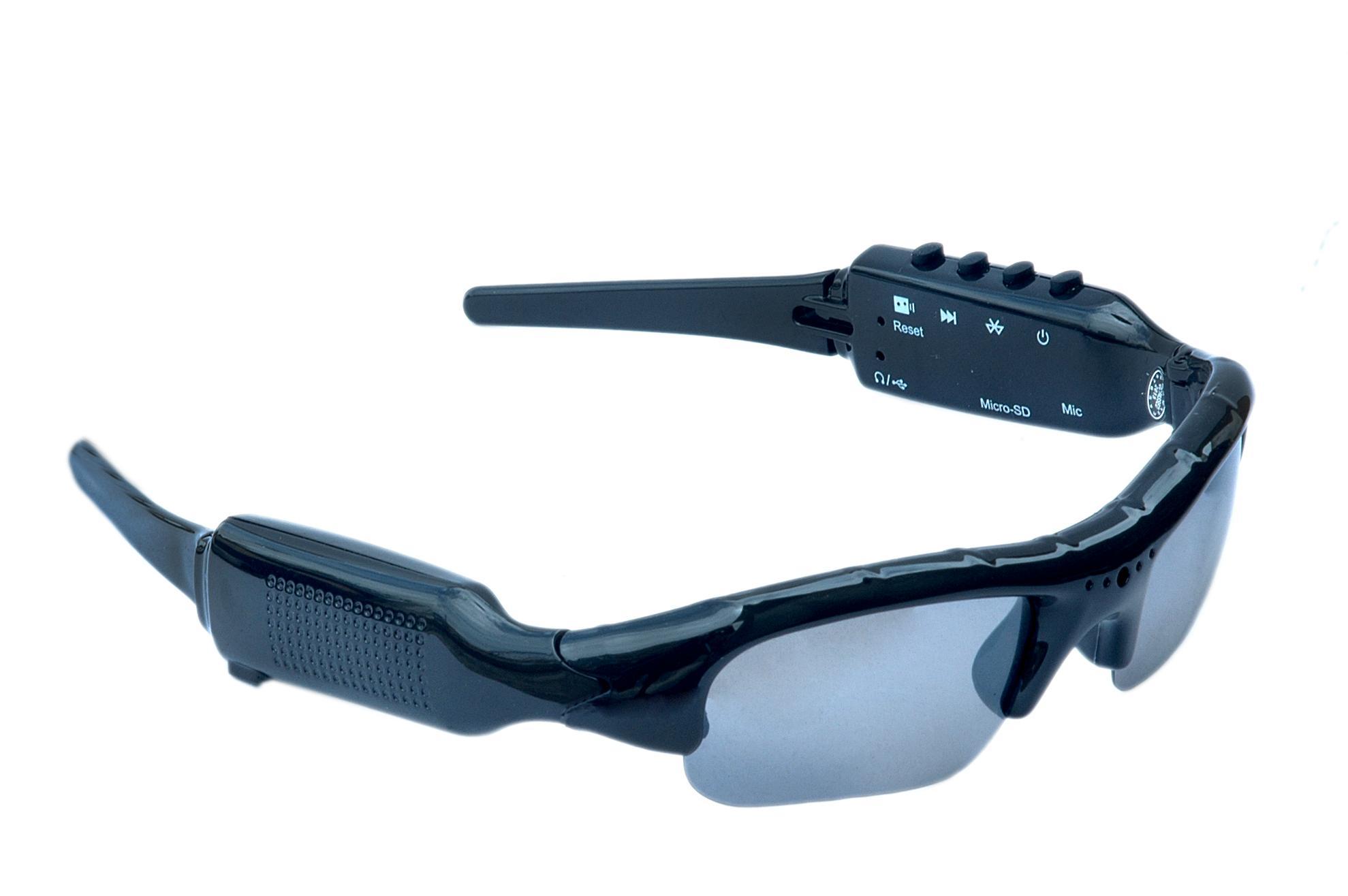 7e08b90d9e507 ... bluetooth sunglasses