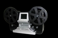dv180n super 8 mm roll film scanner film to digital converter china manufacturer scanner. Black Bedroom Furniture Sets. Home Design Ideas