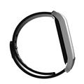 H7R heart rate smart bracelet