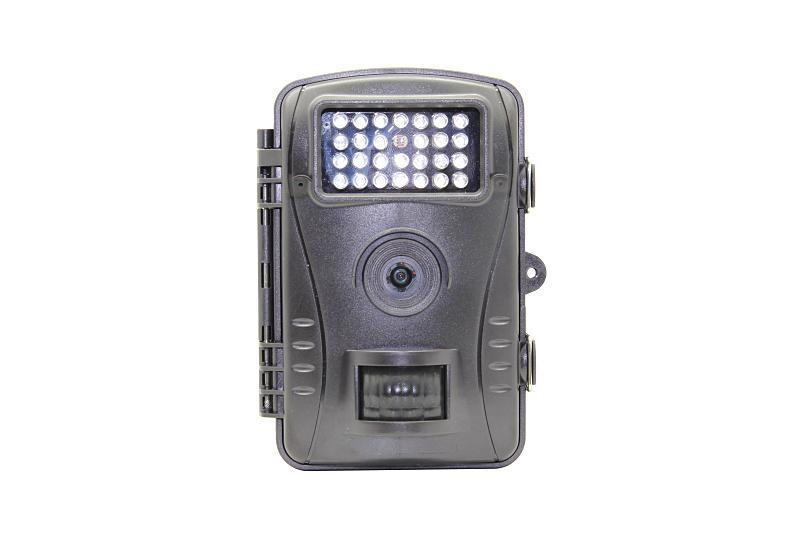 HD 720P 户外打猎相机 5