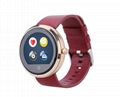 D360 smart watch phone with touch display for iphone watch
