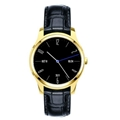 X1 3G phone watch,android smart watch phone with gps
