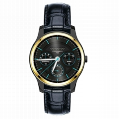 X1 3G phone watch,androi