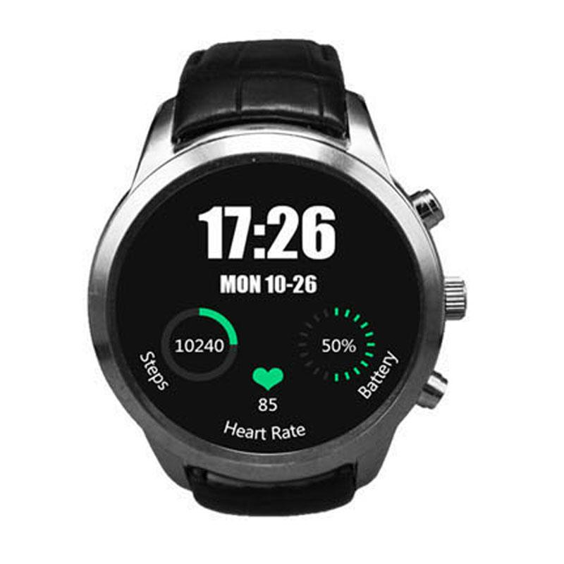 x5 3G phone watch,android smart watch phone with gps