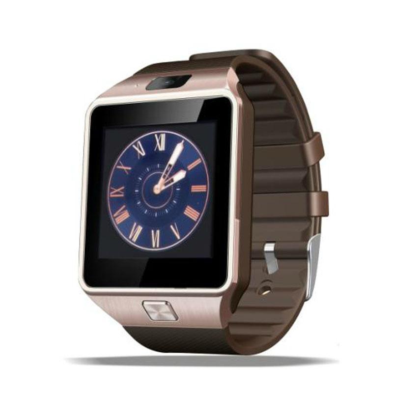 藍牙智能手錶 1
