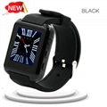 NX8 Cheap gift U8 watch NX8 smart watch
