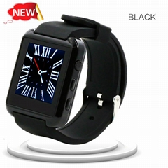 NX8 Cheap gift U8 watch NX8 smart watch phone