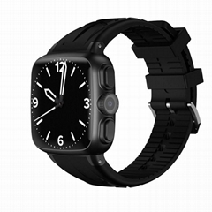 UC08 android smart watch phone/3G watch phone with camera and gps