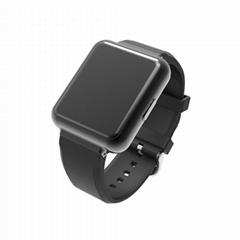 uc08 3G 安卓系统智能手表