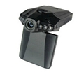 hd720p 行車記錄儀以,汽車黑匣子 2