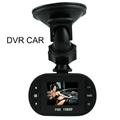 1080p 行車記錄儀以,汽車黑匣子 3