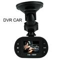 full hd 1080p car black box with 1.5'' TFT dislay car dvr dash board