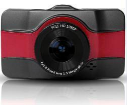 1080p 行車記錄儀以,汽車黑匣子 1