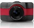 full hd 1080p car black box with 3.0'' TFT dislay car dvr dash board