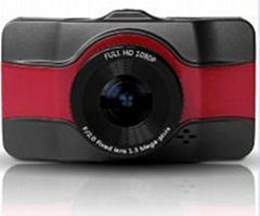 1080p 行车记录仪以,汽车黑匣子