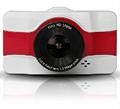 1080p 行車記錄儀以,汽車黑匣子 2
