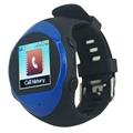 PG88 儿童定位通话手表