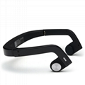 BH790 Bone Conduction Bluetooth Headset