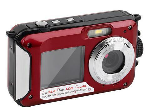full hd 1080p cameras