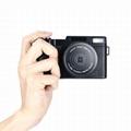 3.0' 'TFT display cameras