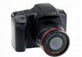 数码相机1200万像素2.8'