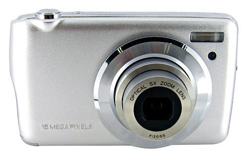 optical zoom cameras