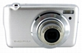 optical zoom cameras