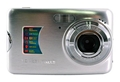 12 MP digital camera with 2.7'' TFT display 8x digital zoom lithium battery 2