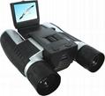 full hd 1080p digital binocular camera