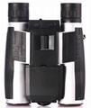 full hd 1080p digital binocular camera with 2.0'' TFT display telescope camera 3