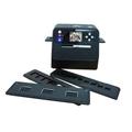 英耐特2015最新款底片扫描/ 移动磁盘/照片扫描仪 2