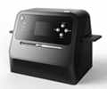 14MP poto scanner/fim scanner with 2.4'' TFT display