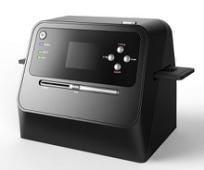 14MP poto scanner/fim scanner with 2.4'' TFT display