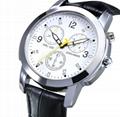 y21 waterproof smart watch with fitness digital watch