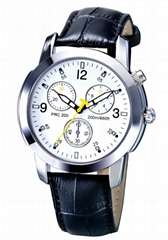y20 智能防水手錶