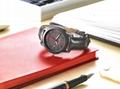 y22 waterproof smart watch with fitness digital watch