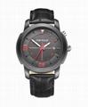 y22 智能防水手錶